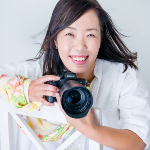 https://junko-kaneko.com/wp-content/uploads/2020/10/アイコン写真-300x300.jpg