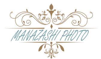 埼玉県 さいたま市 戸田市 出張撮影 七五三 フォトレッスン manazashi PHOTO